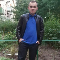 Илья, 24 года, Дева, Иваново