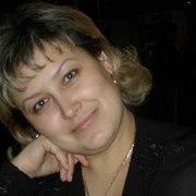 ЕКАТЕРИНА, 43, г.Вуктыл