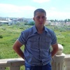 Дмитрий, 39, г.Карачев