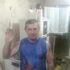 Андрей, 49, г.Ленинск