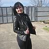 Vera, 40, Khotyn