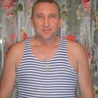 Вячеслав, 31 год, Дева, Сургут