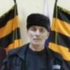 Султан, 54, г.Звенигород