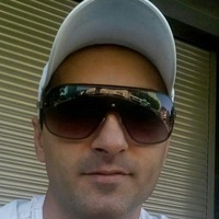Артур, 39 лет, Близнецы, Кисловодск