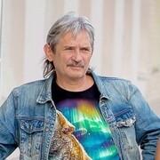 SERGEY, 59, г.Стерлитамак