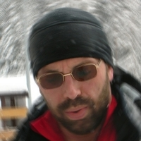 Непрынц, 51 год, Скорпион, Москва