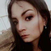 Юлия, 23, г.Семикаракорск