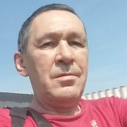 Сергей 59 Балаково