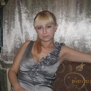 Маша, 28, г.Рыбинск