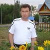 Ильшат, 42, г.Дюртюли