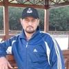 Andrei, 32, г.Сороки