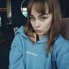 Анастасия, 28, г.Краматорск