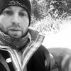 Denis, 38, Kostomuksha