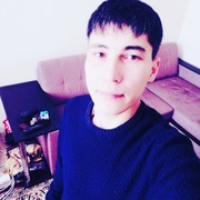 Ali, 29, г.Астана