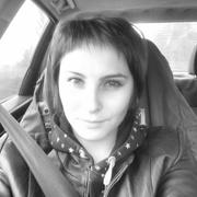 Маргаритка, 29, г.Советск (Калининградская обл.)