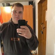 Владислав, 26, г.Кемерово