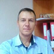 Сергій 44 Нововолынск