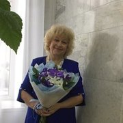 Наталья, 60, г.Волхов