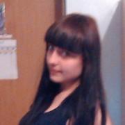 Татьяна, 25, г.Малаховка