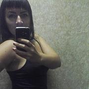 Татьяна, 34, г.Райчихинск