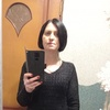 GalinaChervogogradSosn, 49, Chervonograd