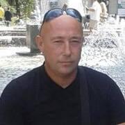 Олег 49 Кременец