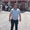 Саша, 40, г.Балашиха