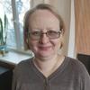Ольга, 49, г.Шатура