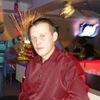 Евгений, 34, г.Нижний Одес