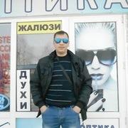 Дмитрий 47 лет (Стрелец) Кежма