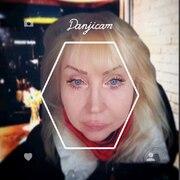 Лучшее имя на свете 29 Киев
