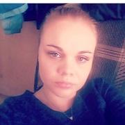 Анастасия, 26 лет, Овен