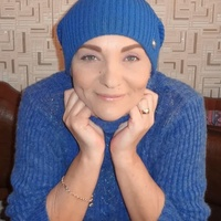 татьяна, 48 лет, Рак, Омск