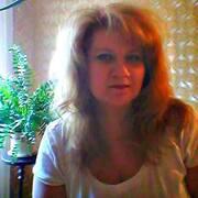 Регина Регина, 25, г.Каунас
