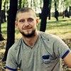 Виктор, 22, г.Димитров