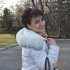Светлана, 45, г.Мариинск
