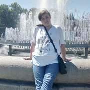 Елизавета, 23, г.Новосибирск