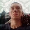 Aieksandr, 36, Krasnovishersk