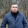 Равиль, 49, г.Кострома