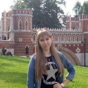 Таня 31 Ташкент
