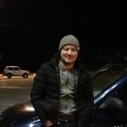 Сергей, 27, г.Златоуст