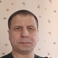 Вячеслав, 57 лет, Козерог, Волгодонск