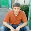 Sasha, 51, Pokrovsk