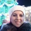 Ксения, 32, г.Николаев