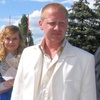 Василий, 36, г.Приютное