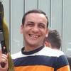geno, 41, г.Тбилиси