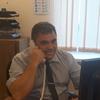 Vyacheslav, 46, Dalneretschensk