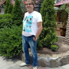 Nikneim, 47, Слов'янськ