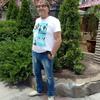Nikneim, 47, г.Славянск