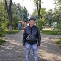 Юрий, 36 лет, Козерог, Кострома